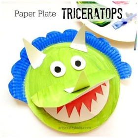 Paper_Plate_Triceratops_620x620.jpg